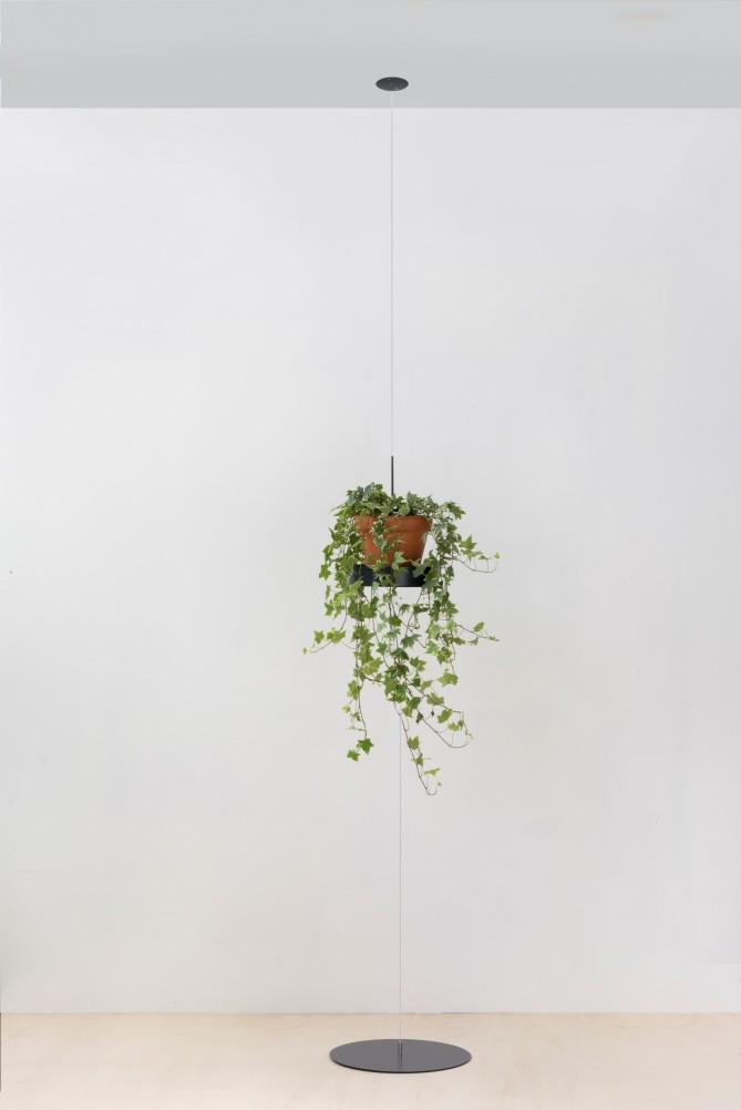 support-plante-suspendu-2