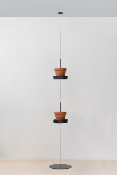 soucoupe-support-plante-2