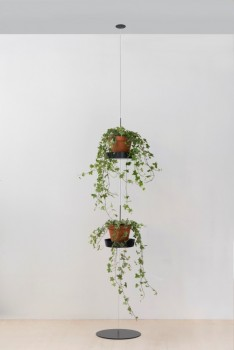 soucoupe-support-plante-3