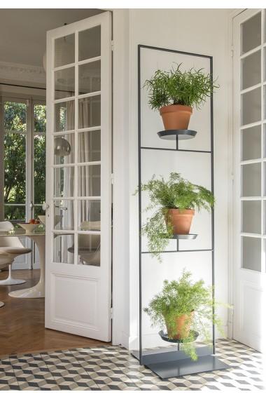 porte-plante-design-6
